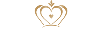 Herzensmedizin_Logo-Konzept-RZ_RGB-Effekt-online